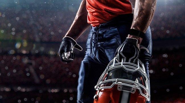 Wearable tech is enhancing fantasy football