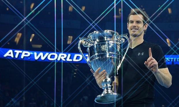 Amazon will stream the ATP Tour