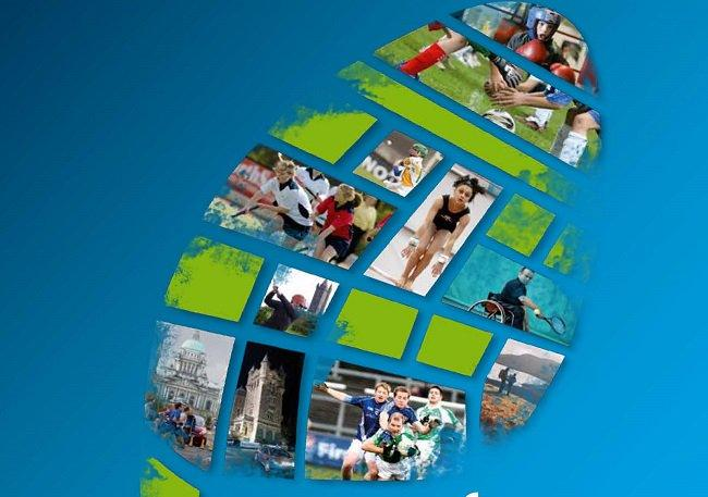 Technology and sport participation
