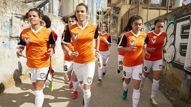 UEFA is changing sponsorship models for women's football