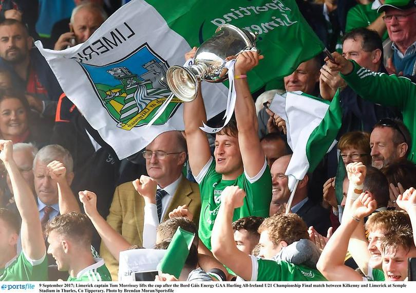 The GAA aims toward fan engagement