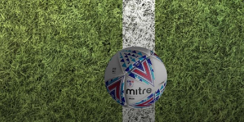 Premier League TV rights keep climbing