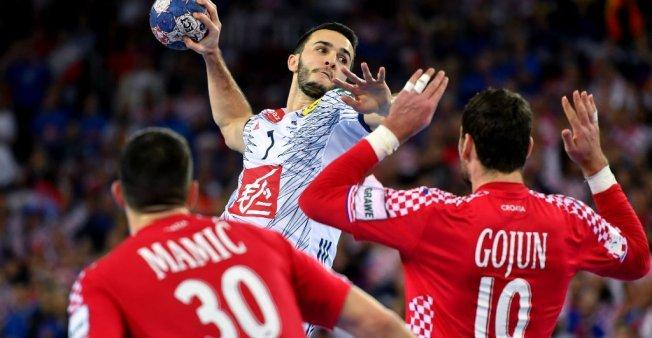 Landmark half-billion-euro deal ushers in new era for European handball