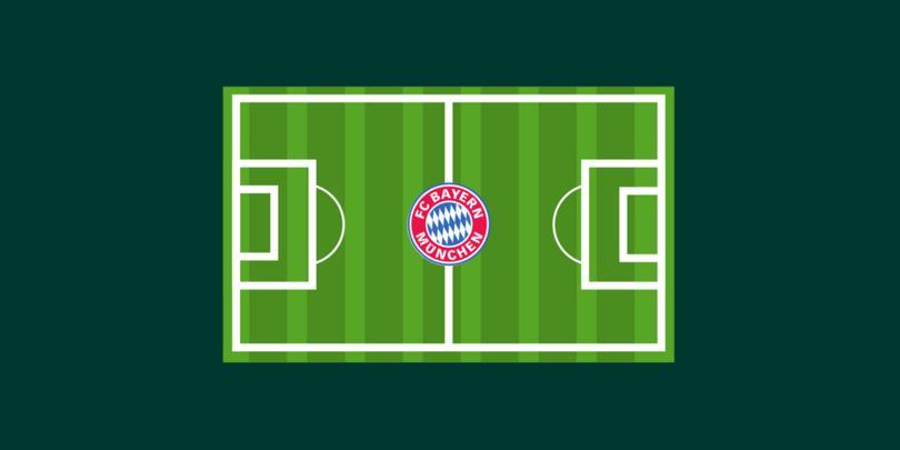 Bayern Munich looks to Latin America