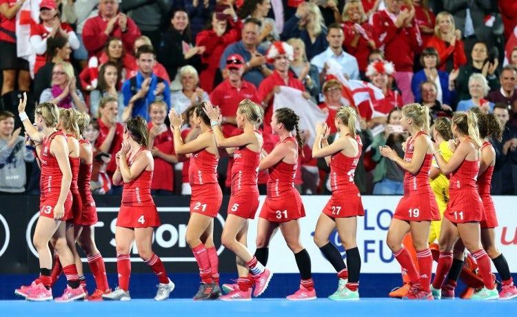 Making the business case for women's sport sponsorship
