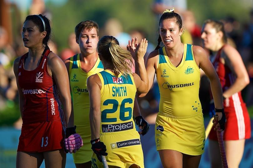 The case for sponsorship business for women's sports