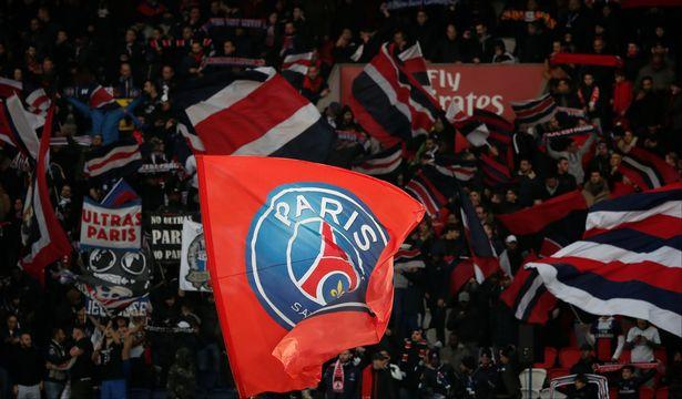 PSG enters the cryptocurrency world